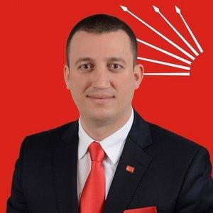 Barış Eroğlu