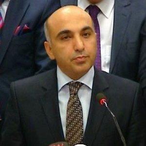 Bülent Kerimoğlu