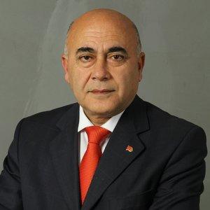 Burak İstanbullu