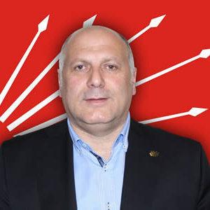 Cemil Ekşi