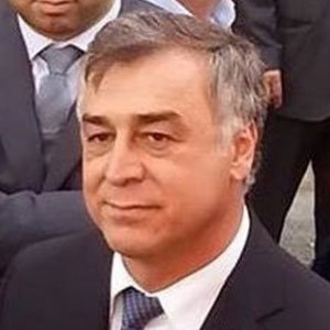 Cengiz Aldemir