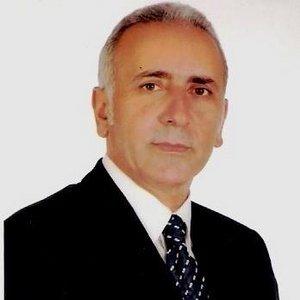 Cengiz Güçer Hamşioğlu