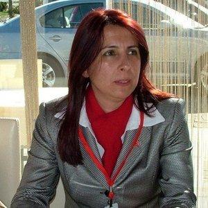 Emel Saral