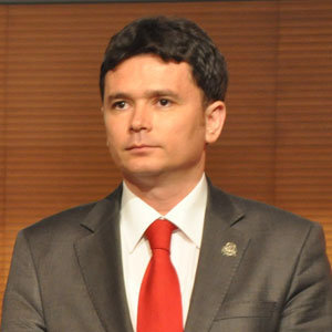 Erkan Aydın
