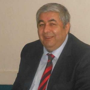 Fatih Vicdan
