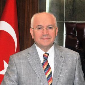 Fethi Yaşar