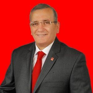Hacı Sultan Balcı