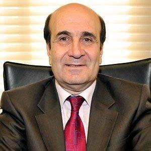Hasan Ali Çuvalcı