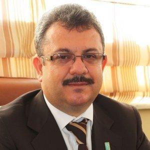 Hasan Erkan