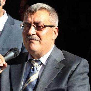 Hasan Hüseyin Uysal