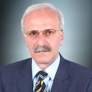 Hasan Kalyoncu