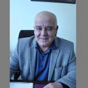 Hasan Karaçelik