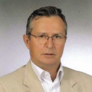 Hasan Kocatürk