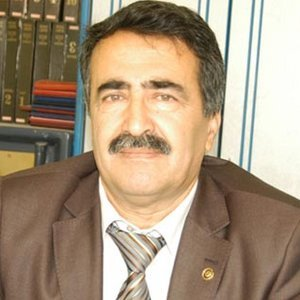 Mehmet Çelimli
