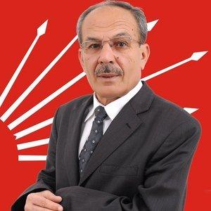 Mehmet Cımık