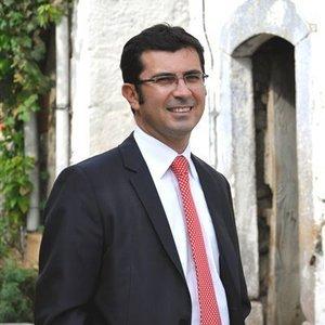 Mehmet Gönenç