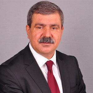 Mehmet Küçükaşık