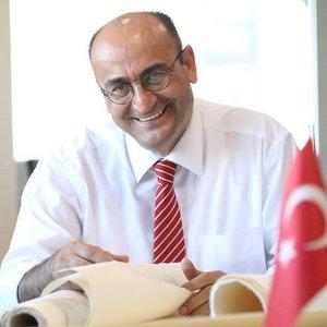 Mehmet Reşat Başar