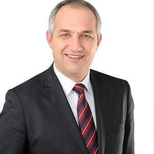 Murat Karakoyun