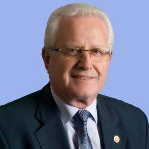 Mustafa Asım Uğurlu