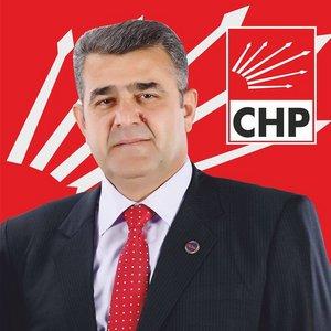Mustafa Aslan