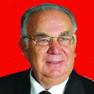 Mustafa Başkafa