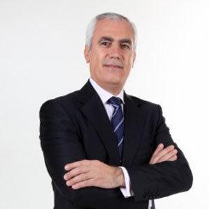 Mustafa Bozbey