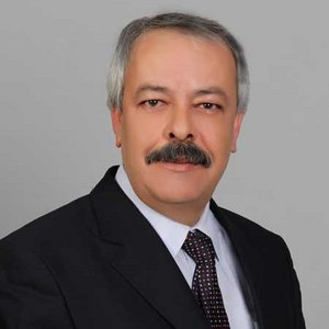 Mustafa Çakıcı