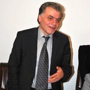 Mustafa Çolak