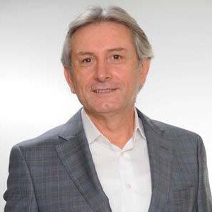 Mustafa Fazlıoğlu