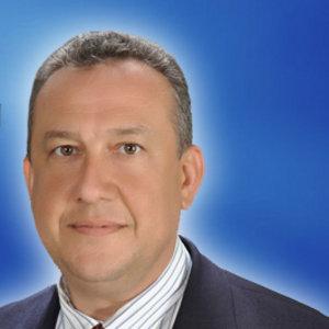 Mustafa Tosun