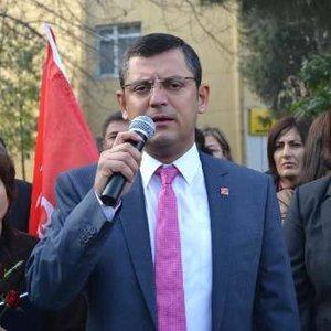 Osman Kasırga