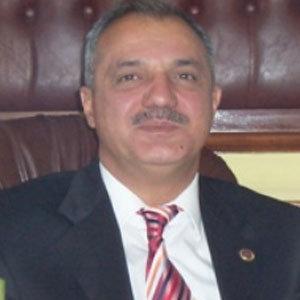 Osman Yıldırımkaya