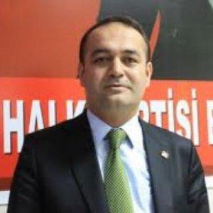 Özgür Karabat