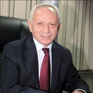 Ramis Uzun