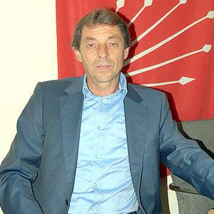 Rifat Kapancıoğlu