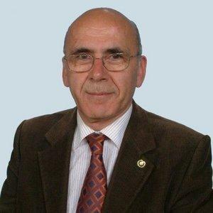 Mustafa Şener Tokcan