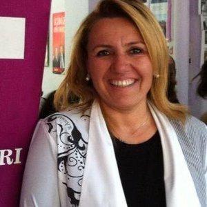 Sibel Uyar