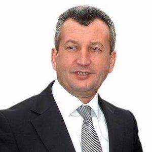 Tahir Şahin