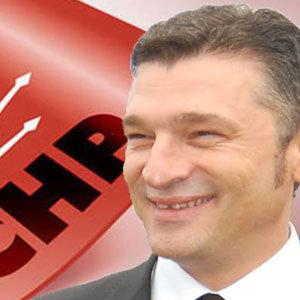 Tancan Barcin