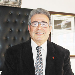 Taner Karagöz
