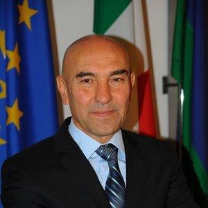 Mustafa Tunç Soyer