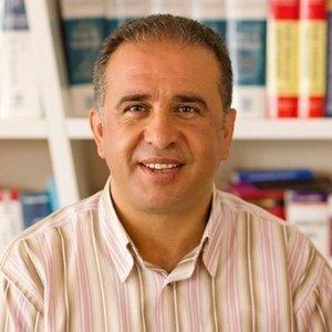 Tuncer Özyavuz