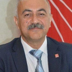Mehmet Ali Ecer