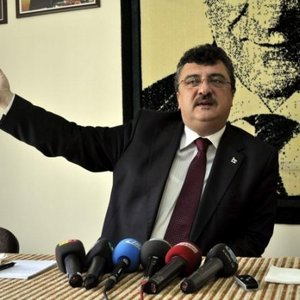 Osman Çilsal