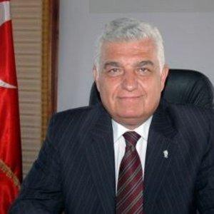 Osman Gürün