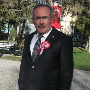 Cemil Ala