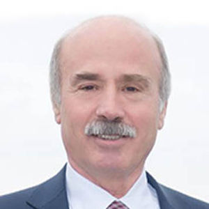 Cemil Bozbaş