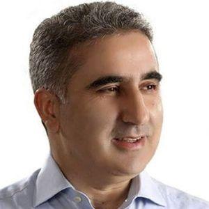 Erhan Bozan