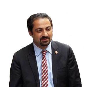 Evren Murat Öztekin
